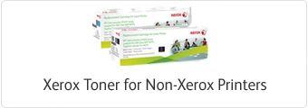 non_xerox_printers_enca_340